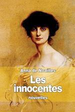 Les Innocentes af Anna De Noailles