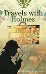 Travels with Holmes