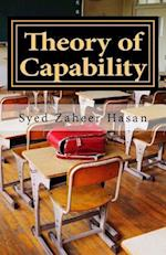 Theory of Capability