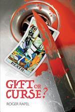 Gift or Curse? af Roger Rapel