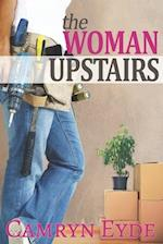 The Woman Upstairs af Camryn Eyde