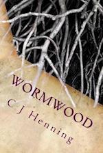 Wormwood af C. J. Henning