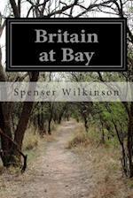 Britain at Bay
