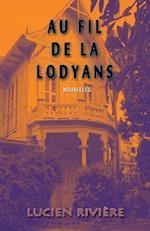 Au Fil de La Lodyans