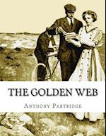 The Golden Web af Anthony Partridge