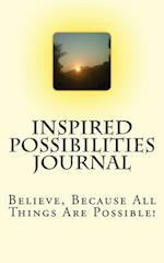 Inspiredpossibilitiesjournal af S. Williams