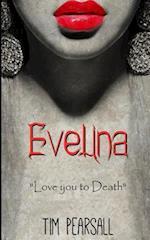Evelina af Tim Pearsall