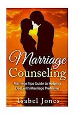 Marriage Counseling af Isabel Jones