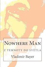 Nowhere Man af Vladimir Bayer