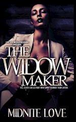 The Widow Maker af Midnite Love