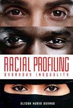 Racial Profiling (Nonfiction Young Adult)