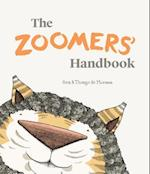 The Zoomers' Handbook