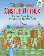 Castle Attack (Tabletop Wars)
