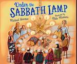 Under the Sabbath Lamp