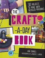 The Craft-A-Day Book