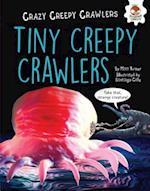 Tiny Creepy Crawlers (Crazy Creepy Crawlers)