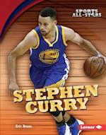 Stephen Curry (Sports All Stars)