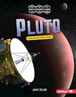 Pluto (Space Discovery Guides)