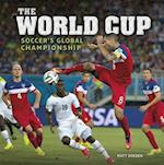 The World Cup (Spectacular Sports)