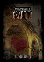 Graffiti (Midnight)