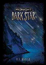 Dark Star (Midnight)
