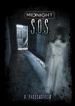 S.O.S. (Midnight)