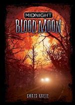 Blood Moon (Midnight)