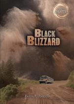 Black Blizzard (Day of Disaster)