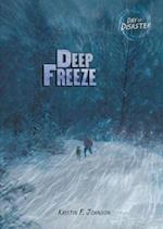 Deep Freeze (Day of Disaster)