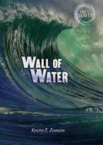 Wall of Water (Day of Disaster)