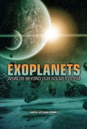 Exoplanets