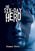 The Six-day Hero