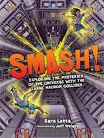 Smash! (Fiction Young Adult)
