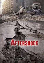 Aftershock (Day of Disaster)