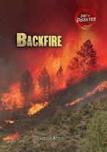 Backfire (Day of Disaster)