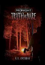 Truth or Dare (Midnight)