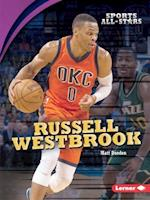 Russell Westbrook (Sports All Stars)