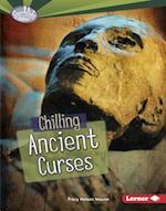 Chilling Ancient Curses (Searchlight Books Fear Fest)