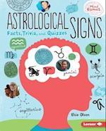 Astrological Signs (Mindgames)