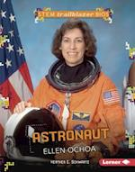 Astronaut Ellen Ochoa (Stem Trailblazer Bios)