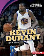 Kevin Durant (Sports All Stars)