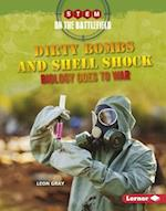 Dirty Bombs and Shell Shock (Stem on the Battlefield)