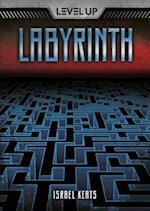 Labyrinth (Level Up)