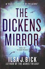 The Dickens Mirror (Dark Passages)