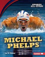 Michael Phelps (Sports All Stars)