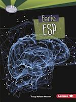 Eerie ESP (Searchlight Books)
