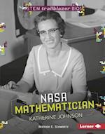 Nasa Mathematician Katherine Johnson (Stem Trailblazer Bios)