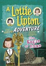 The Eagle of Rome (Adventures of Lottie Lipton)