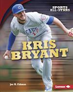 Kris Bryant (Sports All Stars)