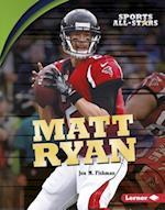 Matt Ryan (Sports All Stars)